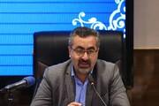 اعلام آخرین آمار کشته شدگان کرونا در ایران