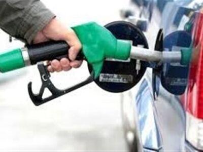 تخصیص بنزین نوروزی تصویب شد