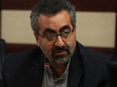 تعداد مبتلایان کرونا در ایران به ۲۸ نفر رسید