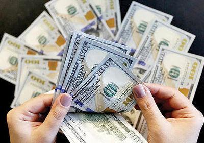 دلار باز هم گران شد / یورو در آستانه کانال ۱۷ هزار تومان