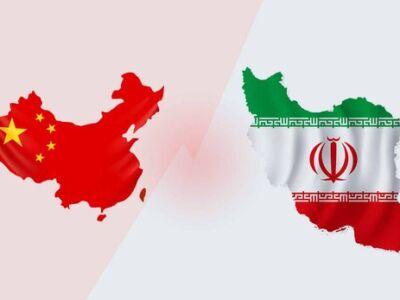 دومین محموله کمک کرونایی چینی ها امشب به ایران می رسد