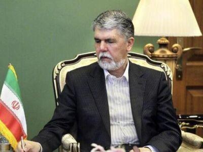 راهکار مبارزه با کرونا از نظر وزیر فرهنگ و ارشاد