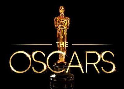 مدعیان اسکار ۲۰۲۱ چه فیلمهایی خواهند بود؟