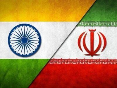 گرفتاری ۳۰۰ ماهیگیر هندی در ایران به دلیل لغو پرواز ها