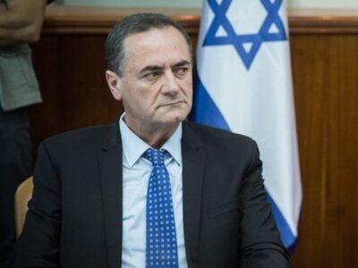 اعلام ناتوانی اسرائیل در مقابله با کرونا