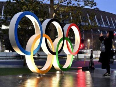 المپیک 2020 با درخواست نخست وزیر ژاپن لغو شد