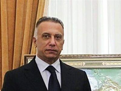 دست داشتن رئیس اطلاعات عراق در ترور سردار سلیمانی