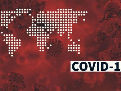 هشدار دانشمندان در مورد ویروس کرونا / هر زمستان مهمان ماست