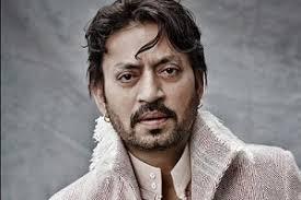 درگذشت عرفان خان بازیگر مشهور بالیوودی