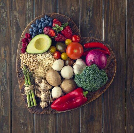 9 روش ساده برای کاهش فشار خون بالا