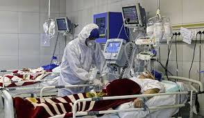 آخرین آمار ابتلا به کرونا در ایران / 13 اردیبهشت 99