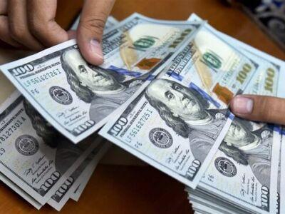 آخرین قیمت دلار در ایران / 13 اردیبهشت 99