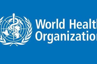 جدیدترین اطلاعات سازمان جهانی بهداشت درباره ویروس کرونا