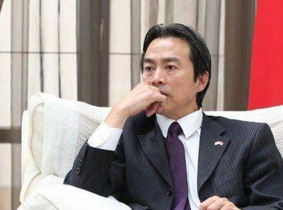 جسد سفیر چین در اسرائیل پیدا شد!