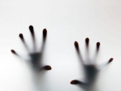 خودکشی دختر 17 ساله / عروسی که عروسیش را ندید