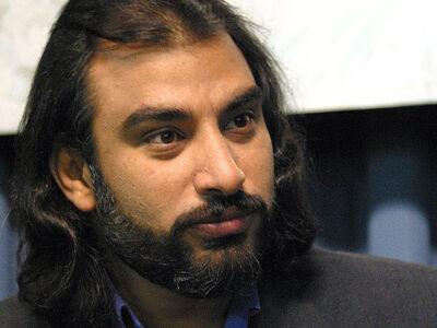 توصیه مرحوم ناصر عبداللهی به مردم درباره سلبریتیها