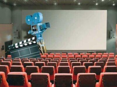بازگشایی سینما، تئاتر و کنسرت ها از اول تیر ماه