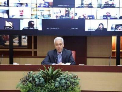 توضیح وزیر علوم درباره مجازی شدن کلاس دانشگاه ها در ترم آینده
