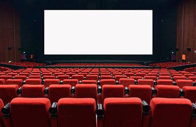 بلیت نیم بها برای سه روز اول بازگشایی سینماها