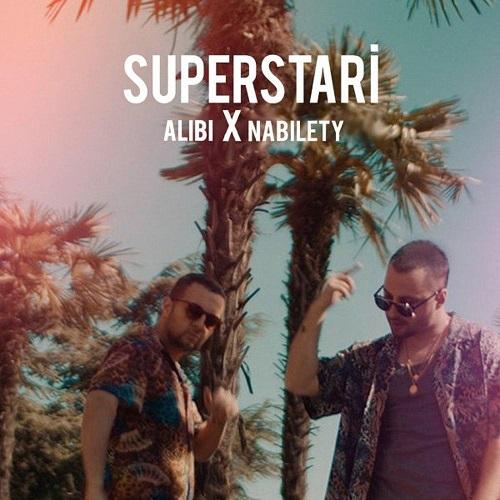 دانلود آهنگ جدید تی ام بکس به نام سوپر استاری