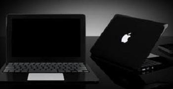 لپ تاپ های اپل 1400