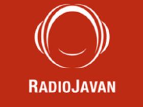 آلبوم جوونی 2 رادیو جوان